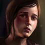 Ellie by kittenbombs1