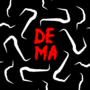 Evil Dema by Demastudios