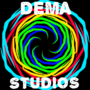 Illusion of Dema studios by Demastudios