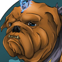 Lockjaw by Scavenger25
