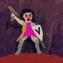 Vampire Knight by stewardhklarlover