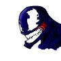 Venom by bobcelery
