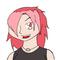 Rina-Chan Portrait
