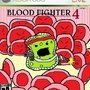 Blood Fighter 4 by PaintGuy