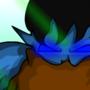 Soul Reaver Fanart