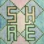SHAE by ShaeGuy