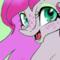 Pony-sona