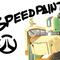 Bastion Speedpaint