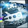 ICoockieGD by DeadSpace25 by MicheleFerronato