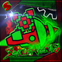 SamusAran13's pp (my old acc in gd) by DeadSpace25-GD-GFX