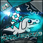 Necri Lakota's pp by DeadSpace25-GD-GFX