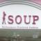 """Soup Store"""