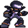 Theta Sprite Update by heyopc