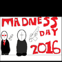Madness dat by Irongole