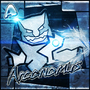 Arconomus's pp by DeadSpace25-GD-GFX
