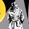 Rorschach Gif