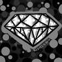 Diamond by BeKoe