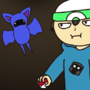 I play pokemon by armorcooler21