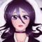 Rukia #2
