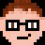 Pixel Me by Calaglyn