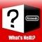 Nintendo Retailers Conference