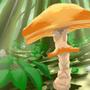 Nuclear Mushroom by NPCWolf