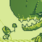 Monster Hunter: Chum-Chum Quest!