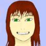 Animegirl42 by Nimroder