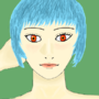 Animegirl43 by Nimroder
