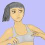 Animegirl44 by Nimroder