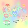 Kaeru Chans logo by spottysneeky