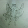 Draw_001 by benja14xd