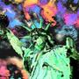 Liberty by Bertn1991
