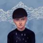 Cloudy Mind by artbycaiti