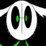 Madness SpeciBat by SpeciBat