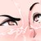 Suzy Facial