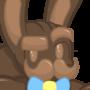 Sir Cacao by ThatBlackCat