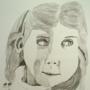 Portrait Drawing! by ShaeGuy