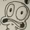 Inky doodles