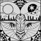 #2 - Owl City