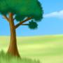Tree by Domonization