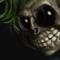Speedpaint Krita 3.0.1 | Jacksepticeye - Undertale