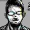 8bit Snowden