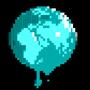 Wikileaks Globe by enzob7