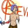 aEva by Votiv