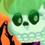 Spoopy BrickToons by waygame28