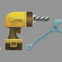Toon Tools by EthanBurnsides