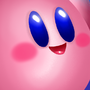 Kirby Among the Stars by MineCraftCutie