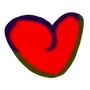 heart beat by pk41000
