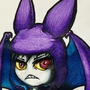 ManCrobat by loveless3